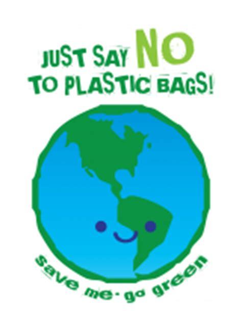 Why Plastic Bags Should be Banned Essay - indiacelebratingcom