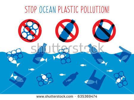 Essay on Harmful Effects of Plastic Bags Cram